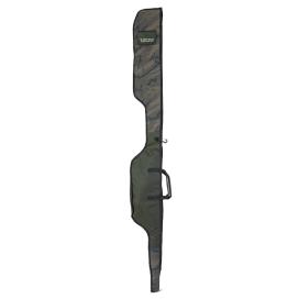 Anaconda Obal MRP-Series Multi Rod Protector 13ft