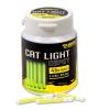Black Cat Chemická svetielka Cat Light Depot 45mm