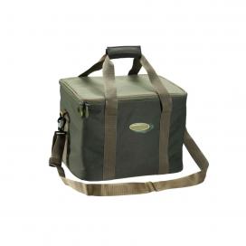 Mivardi Rybářská chladící taška Premium