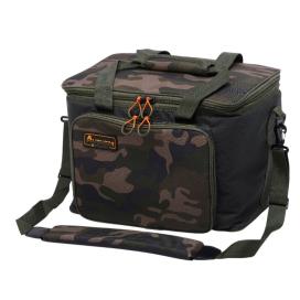 Prologic Taška Avenger Cool Bag