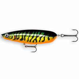 Rapala X RAP SCOOP 14 HTIP
