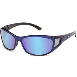 Polarizační brýle Solano FL 20005 E + pouzdro zdarma