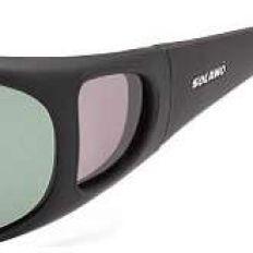 Solano polarizační brýle FL 1065 + pouzdro zdarma