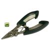 Giants Fishing Nůžky Braided Line Scissor Green
