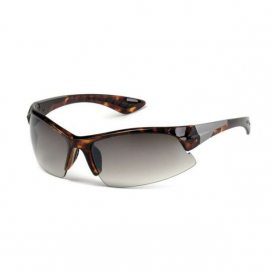 Solano polarizační brýle FL 1244 + pouzdro zdarma