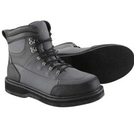 Brodící obuv Wychwood Source Wading Boots