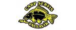 Carp Servis