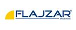 Flajzar