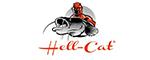Hell-Cat