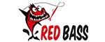 Redbass