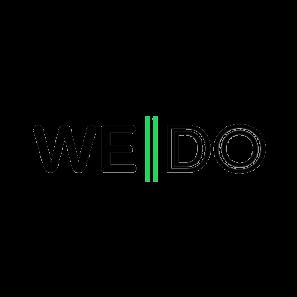 logo WEDO dopravcu